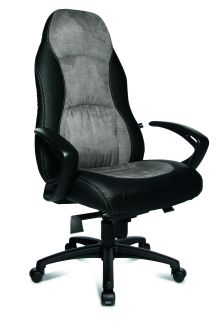 Directiestoel Speed Chair